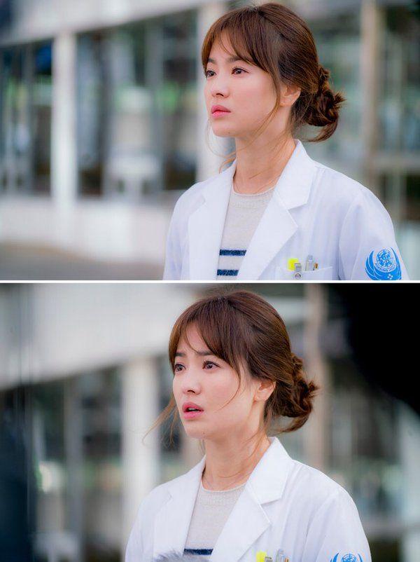 K Series Addict On Twitter Song Hye Kyo Song Joong Ki Couples Songs