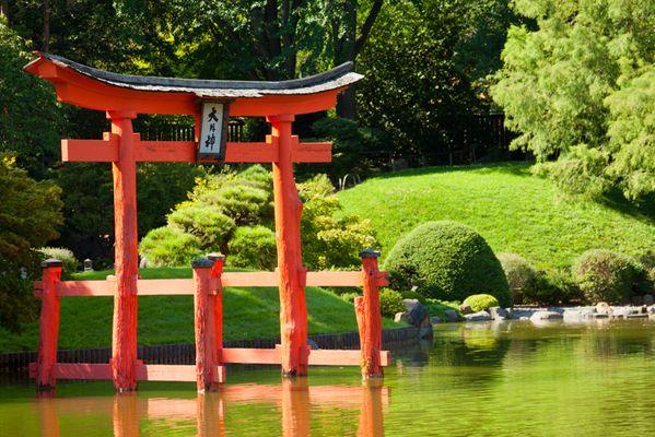 Feng Shui Bagua Feng Shui Home Design Garden Design Pinterest - feng shui garten bagua
