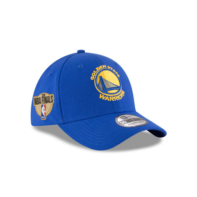 first rate outlet store unique design GOLDEN STATE WARRIORS NBA AUTHENTICS FINALS SERIES SIDE PATCH ...