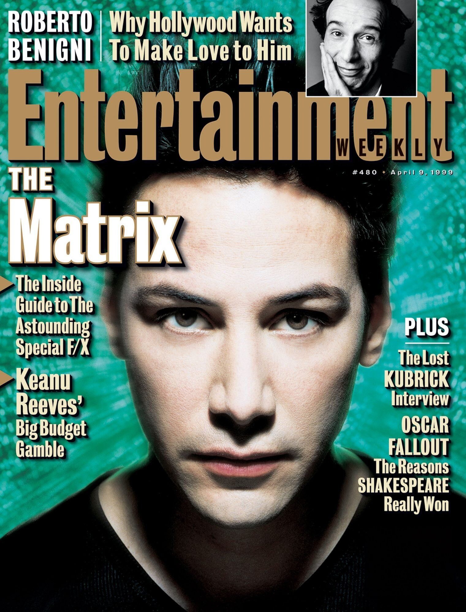 Pin by Pink Panther on Keanu Reeves Magazine Books in 2020