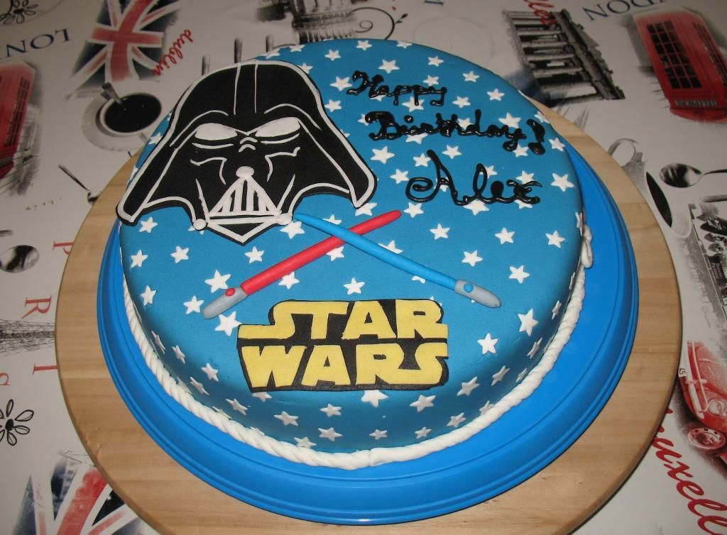 lego star wars decorating ideas Google Search Kiddos Birthday