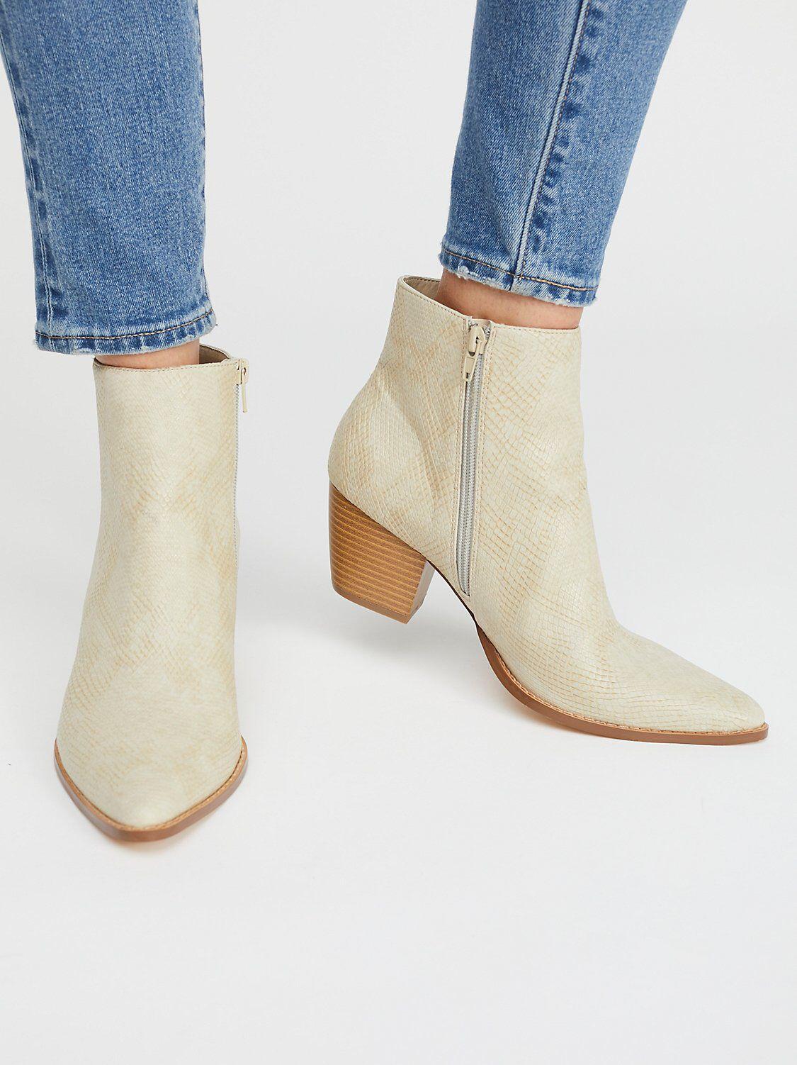 Vegan Going West Boot   Boots, Vegan