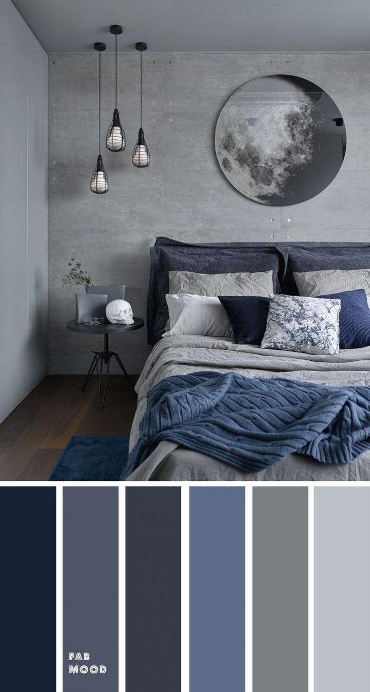 pin auf bohemian home schlafzimmer