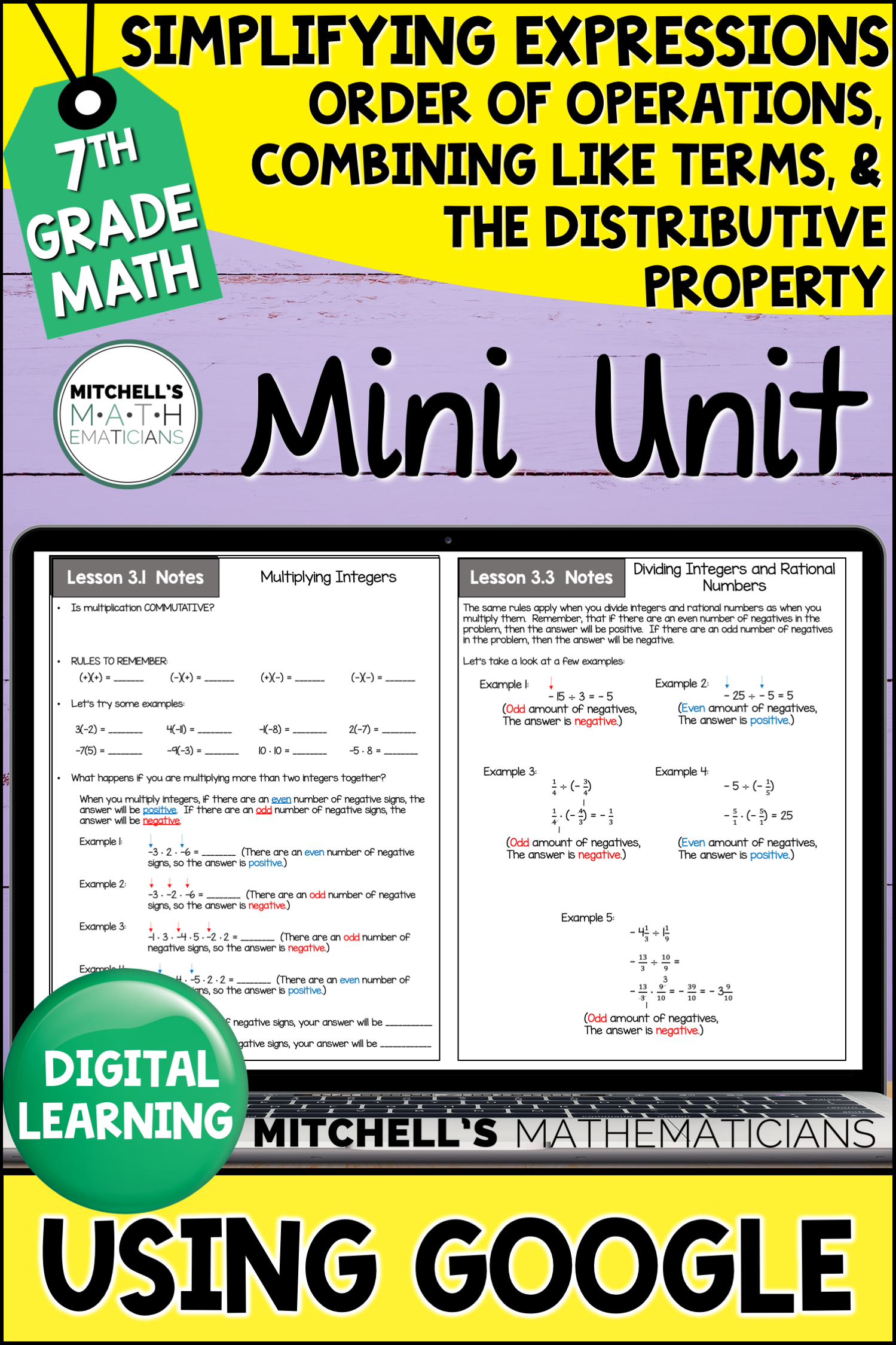 Pin on Resources For Educators