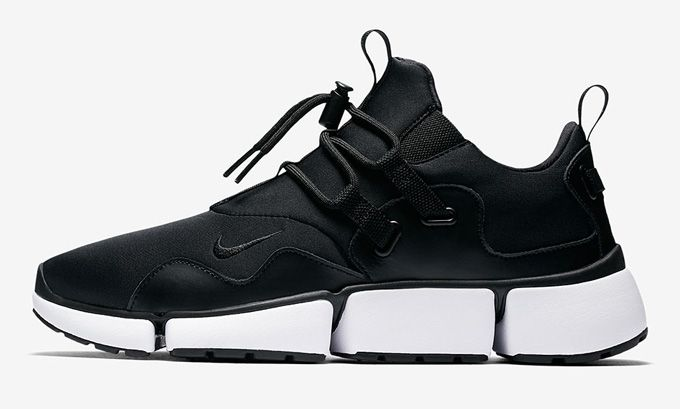 f33c015fd2f It s a Switchblade Romance with the Nike Pocket Knife DM - The Drop Date  All Black