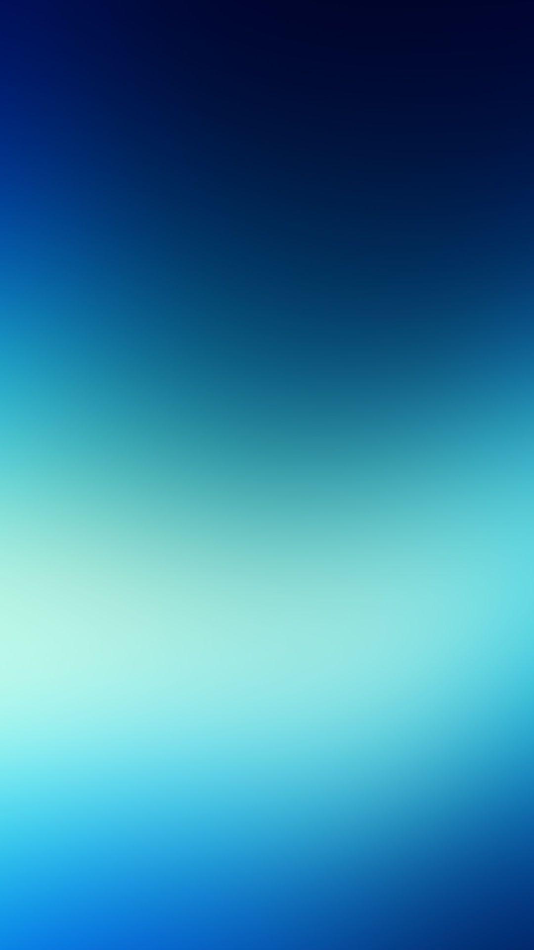 Blue Iphone 6 Wallpaper Ultra Hd Desktop And Mobile Wallpaper