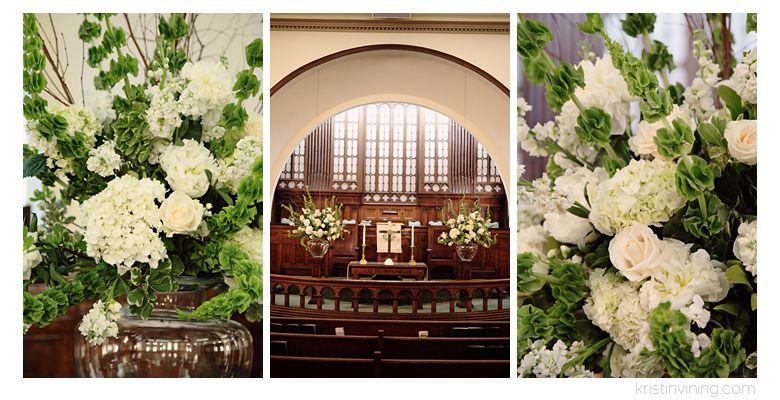Kristin Vining Photography, wedding, wedding day, Kristin Vining, ceremony, flowers