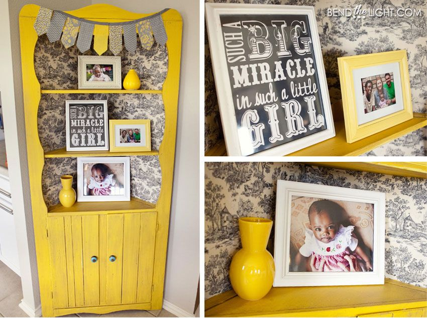 Exceptional 5 Gender Neutral Baby Shower Yellow Grey Silver White Color Scheme Bridal Shower  Colors Decor