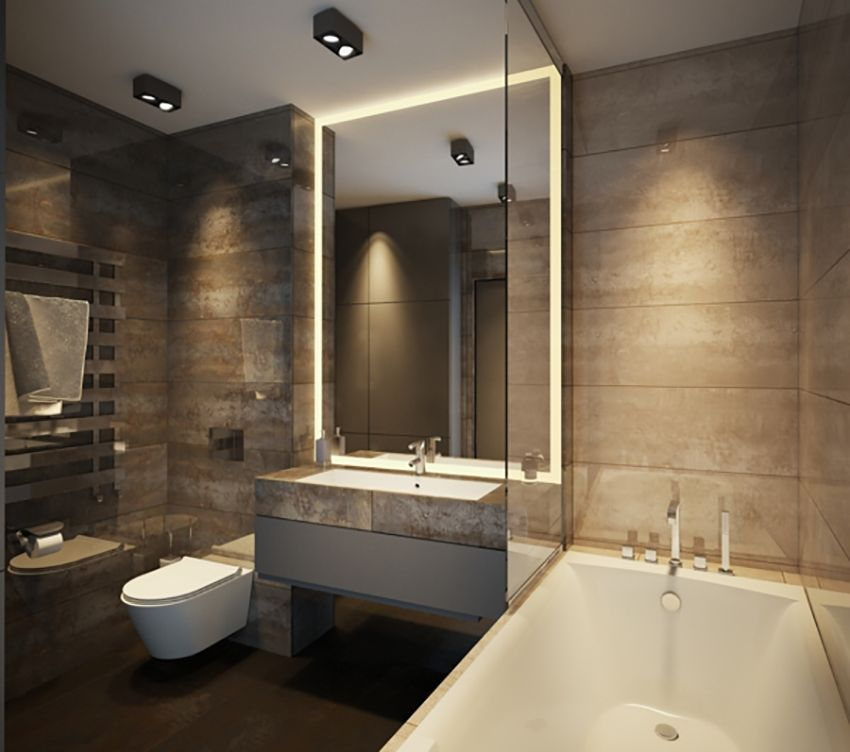 http://decomyplace.com/tw/newspost.php?id=2705 | Interior | Bathroom ...