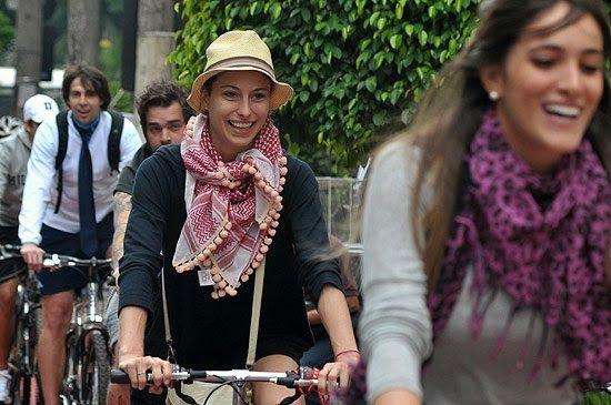 panorama:   Curitiba terá mais 300 km de cicloviasPrefeitura...