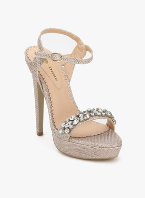 19ace6894e2 Stilettos for Women - Buy Ladies Stilettos Online in India