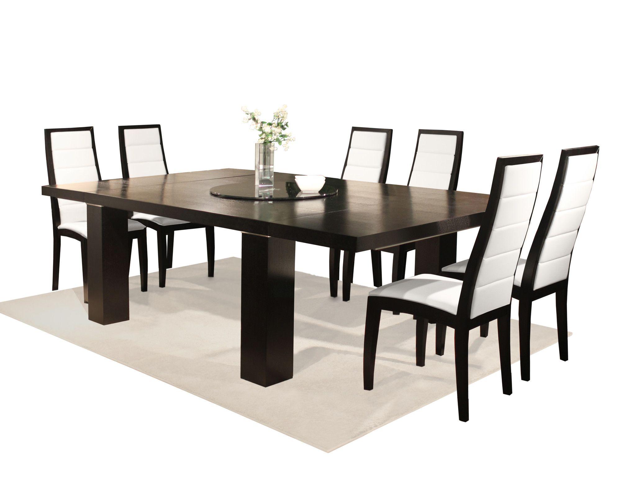 Merveilleux Jordan Dining Table | Wayfair