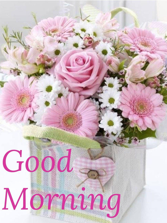 Pin By Karen On Good Morning Good Morning Flowers Good Morning Quotes Morning Quotes