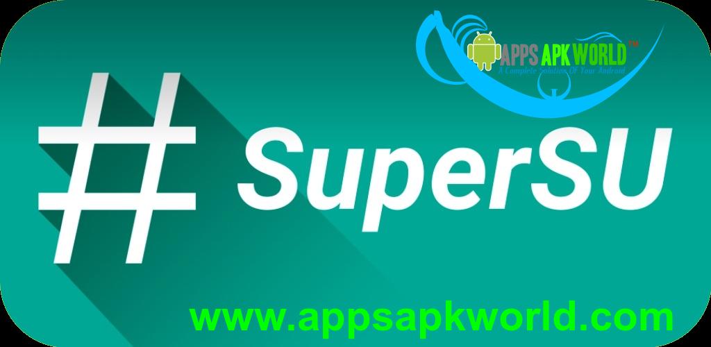 superuser pro cracked apk forum