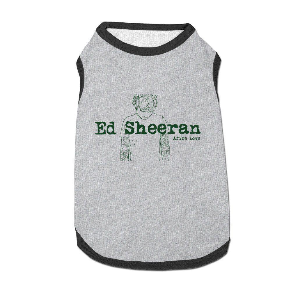 Rock Pop Singer Ed Sheeran Ed Sheeran,poster,rock Pop