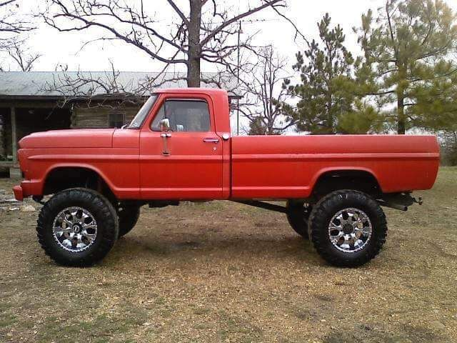 Ford Highboy Old Ford Trucks Ford Pickup Trucks Ford Trucks