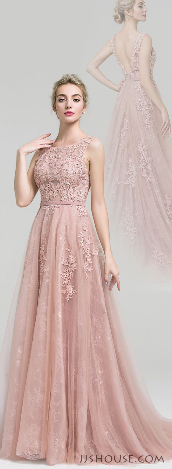 Jjshouse xv dany pinterest prom gowns and formal