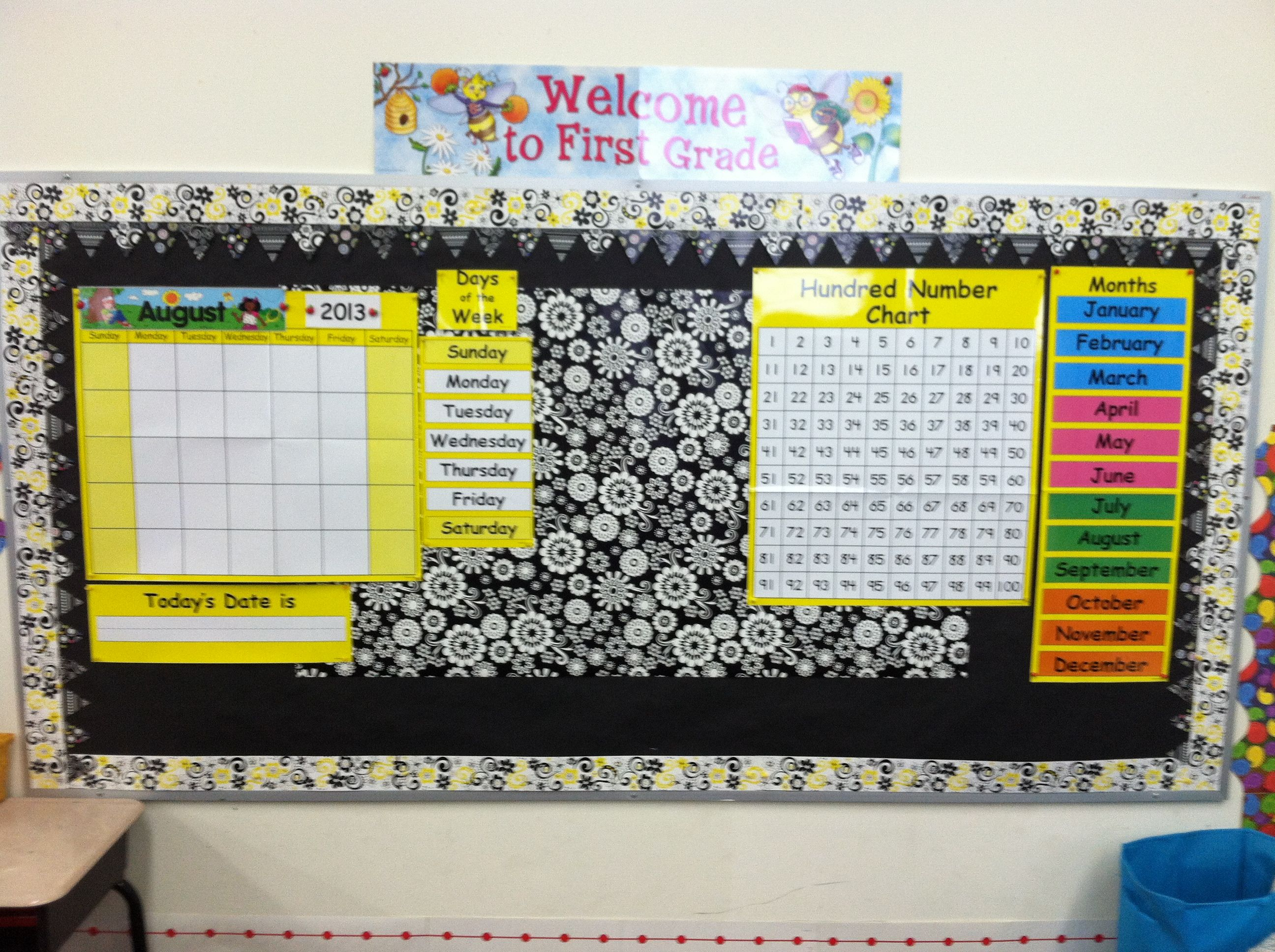 Pin By Amanda Mcclure On School School Organization Classroom Decor Classroom