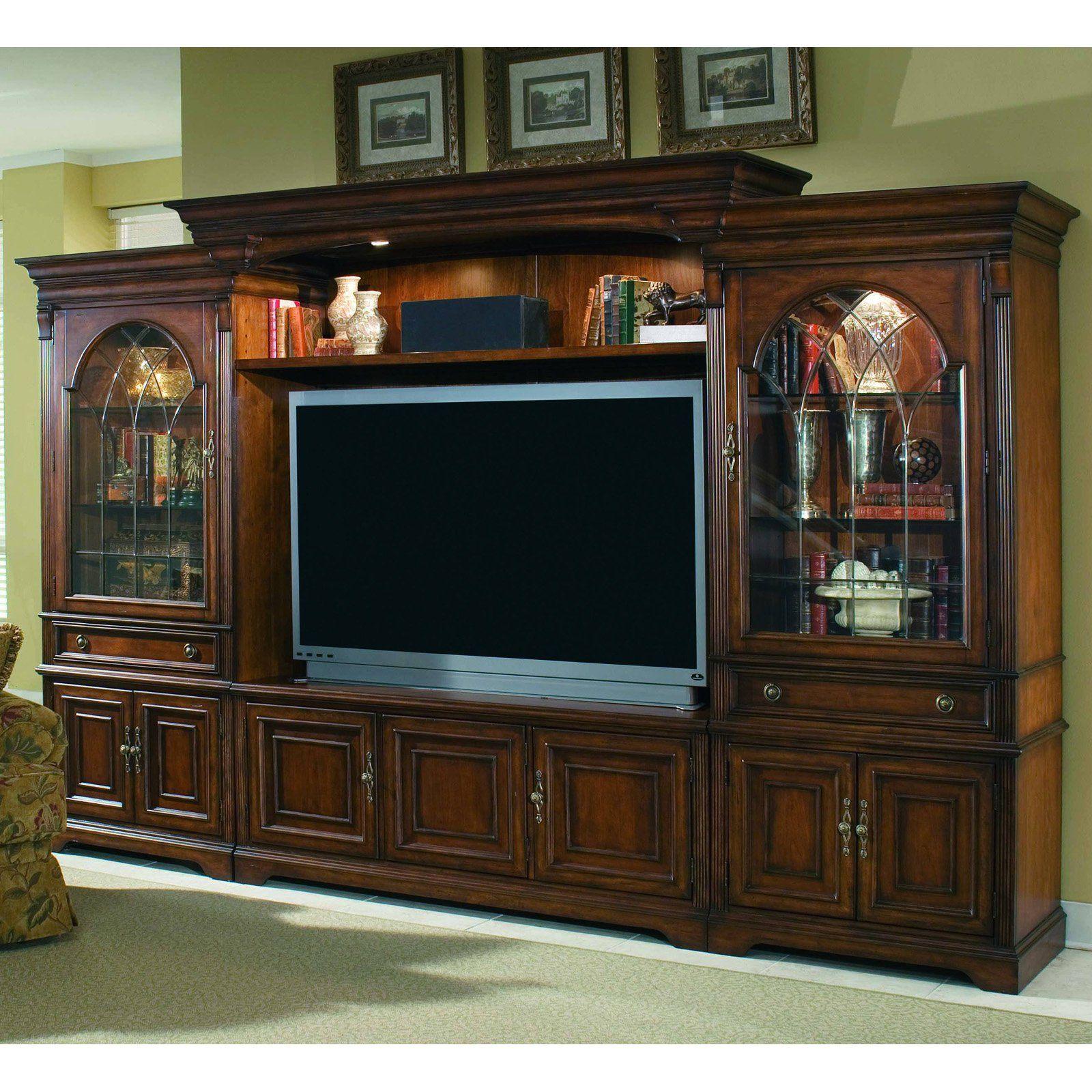 American Furniture Auburn Boulevard: Pin On Products