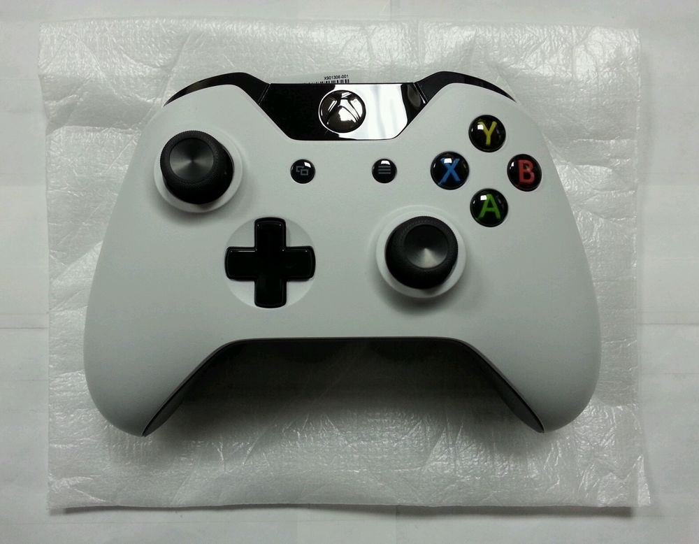Nice How To Established Up Xbox 360 Controller Gamepad With