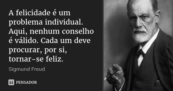 Pin Em Freud