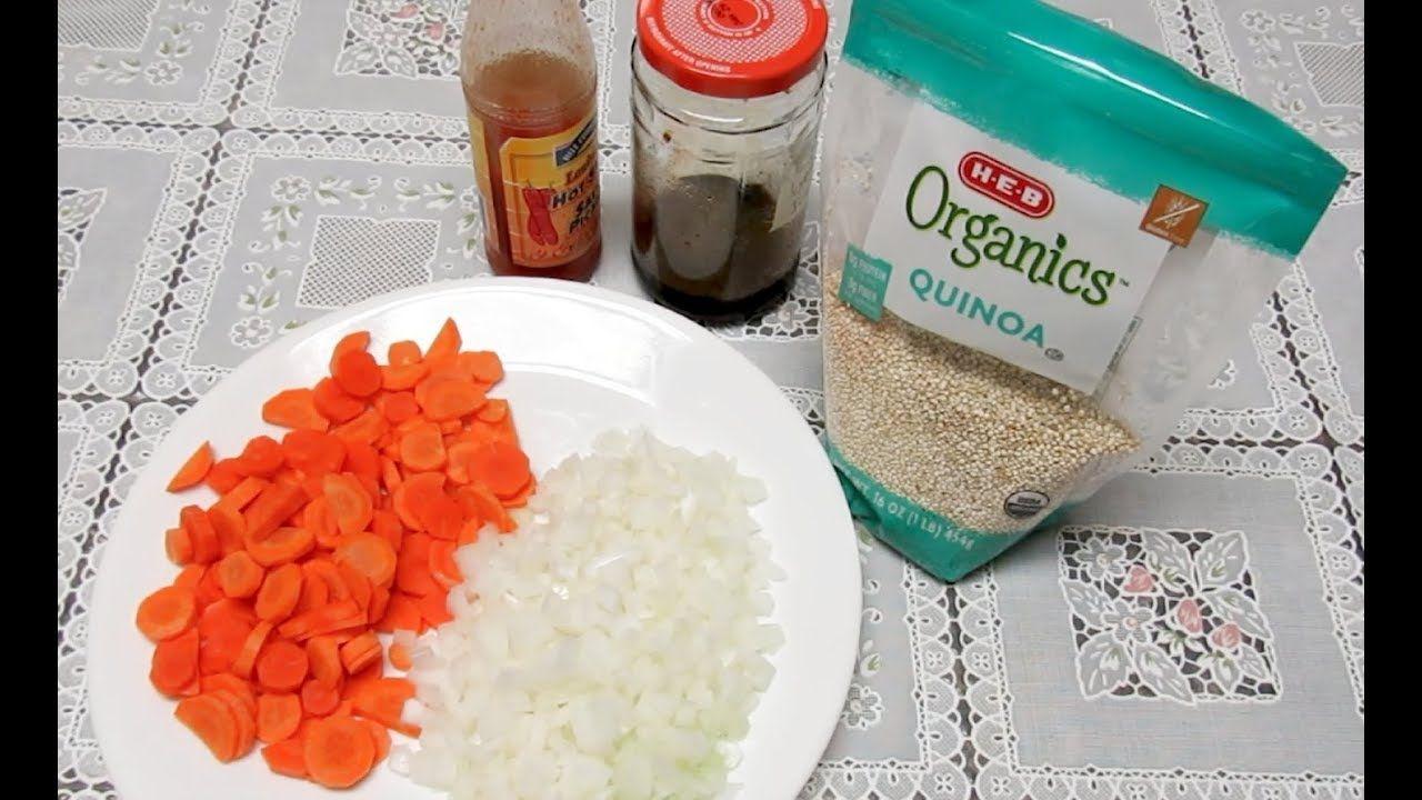 اكلة سريعة رووعة صحية ولذيذة جدا وبمكونات اقتصادية Recipes Food Grains