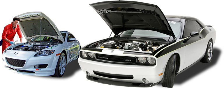 Get accident repairs from a renowned car servicing shop | Car repair  service, Auto body repair, Vehicle care