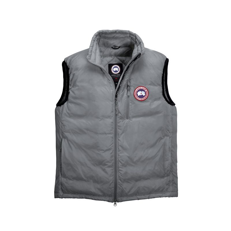 CANADA GOOSE LODGE outlet