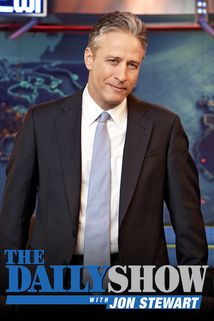 Daily Show Watch Online