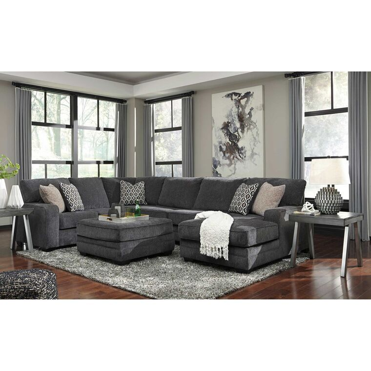 Rent To Own Living Room Furniture Aaron S Ashley Furniture Ashley Furniture Living Room Furniture