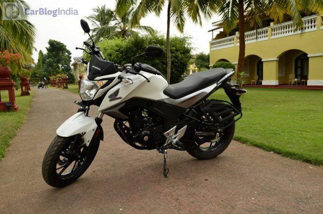 Motor Bikes Honda Cb Hornet 160r For Sale Sri Lanka Honda Eee
