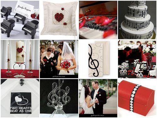 Musical wedding decorations musicalweddingtheme2cmusical musical wedding decorations musicalweddingtheme2cmusicalwedding junglespirit Choice Image