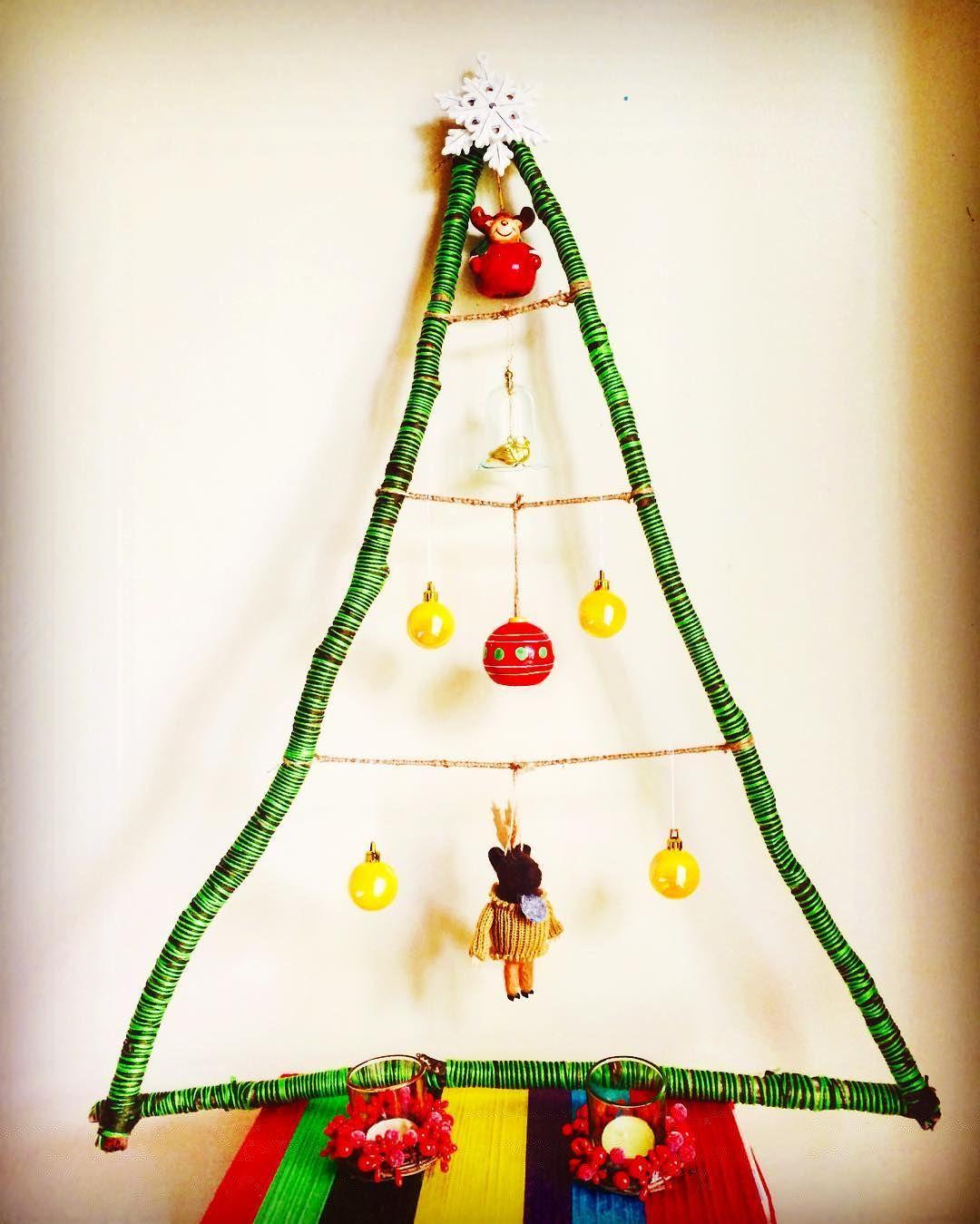 Asda Christmas Trees: Christmas Tree Shop