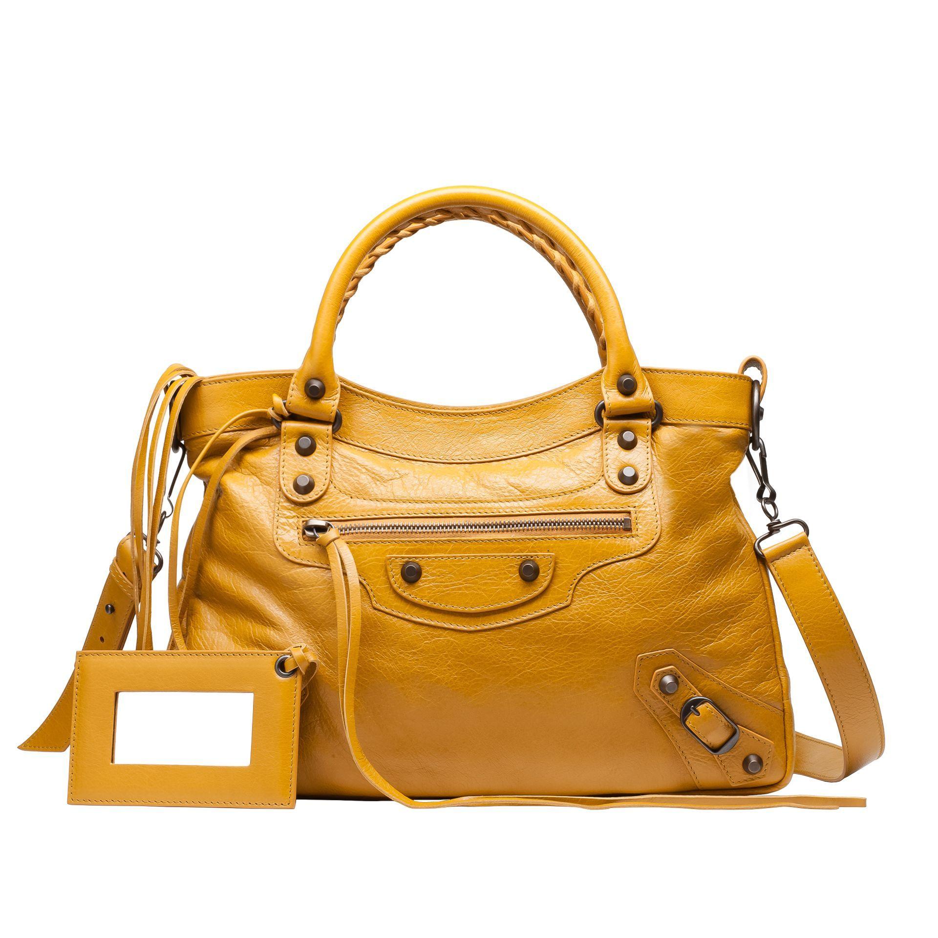 Balenciaga bag borse borse a tracolla borsette