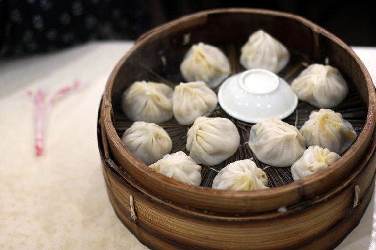a chef s guide to shanghai cuisine food cuisine on great wall chinese restaurant id=66292