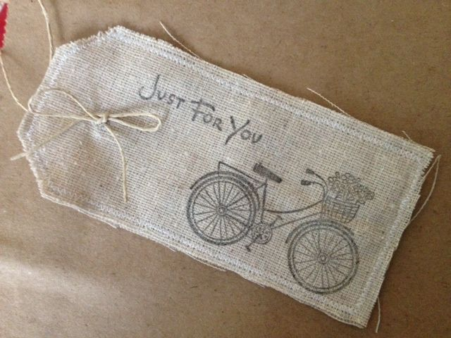 rwhat to make with rubber stamp craft | Here's what you'll need to make your own: