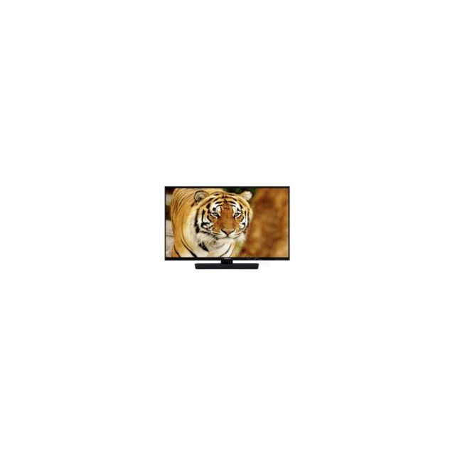 Hitachi Téléviseur Lg Tv Led 61 cm Televiseur, Tv led