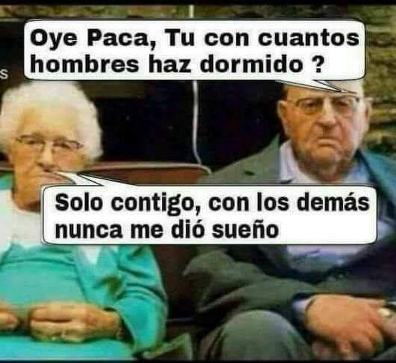 Sign In Humor En Espanol Parejas Graciosas Mejores Chistes Graciosos