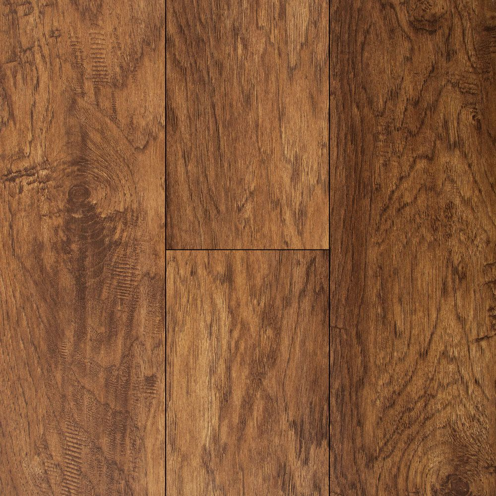 Major Brand 10mm Old Fashioned Hickory Laminate Flooring Lumber Liquidators Flooring Co In 2020 Flooring Laminate Flooring Lumber Liquidators