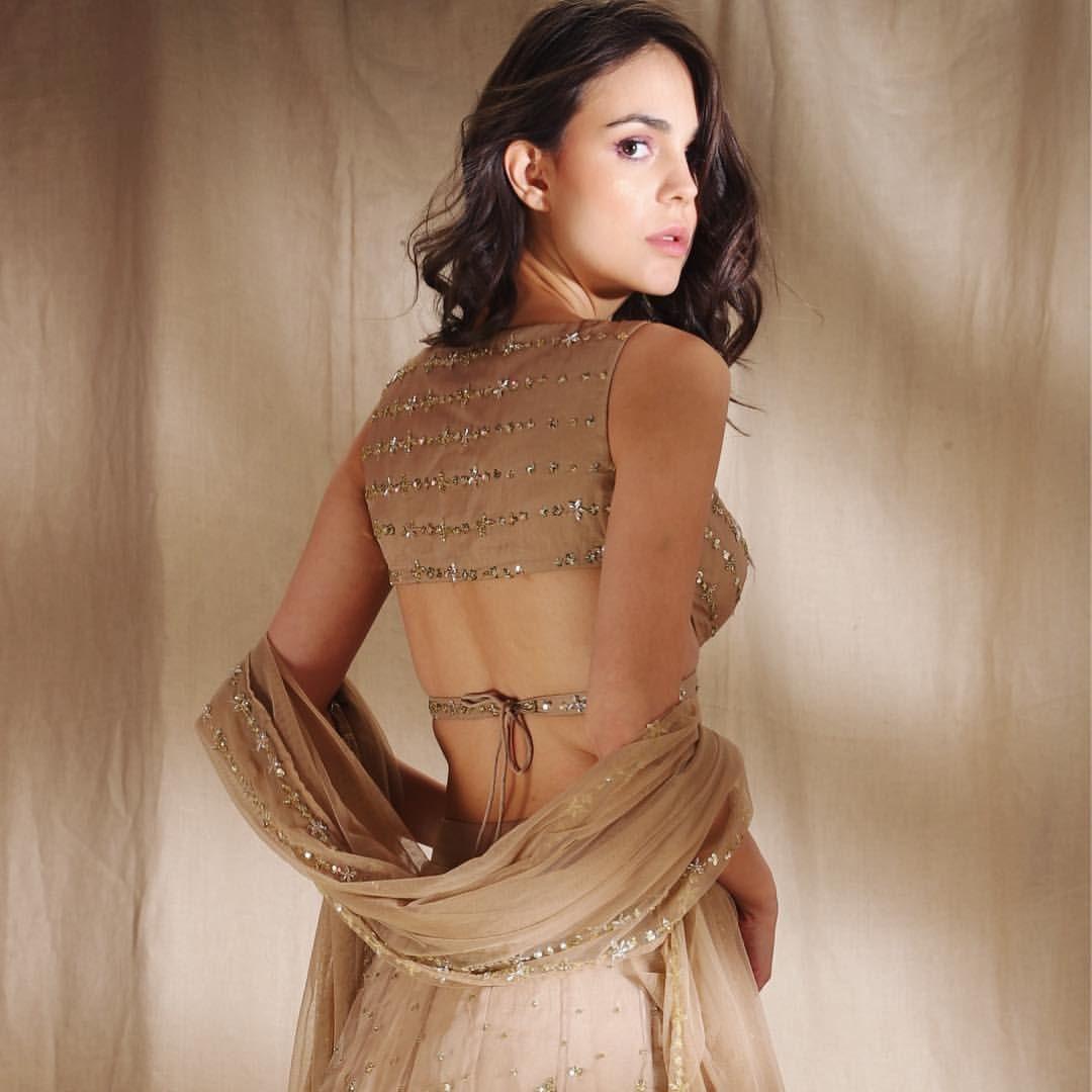#asthanarang#asthanarangofficial#love #blousedesigns