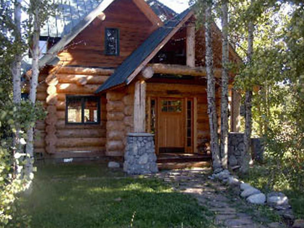 cabins for sale southern oregon Yahoo Search Results