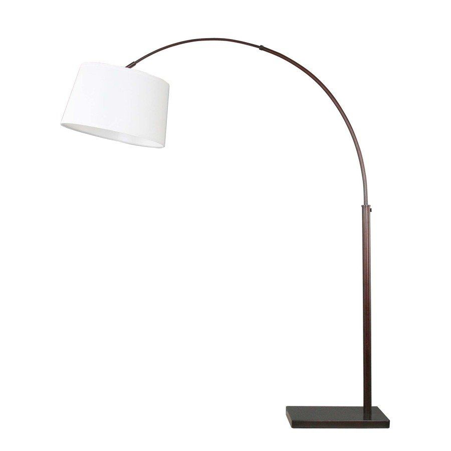 Extra Large Arc Floor Lamp   http://afshowcaseprop.com   Pinterest ...