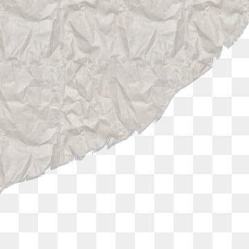 Papel Rasgado Crujiente Papel Rasgado Textura Png Y Psd Para Descargar Gratis Pngtree Paper Background Texture Torn Paper Paper Texture