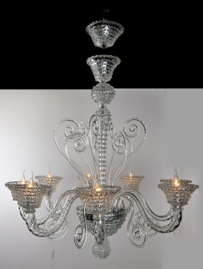 lustre de style art d co pr sent par les artisans du. Black Bedroom Furniture Sets. Home Design Ideas