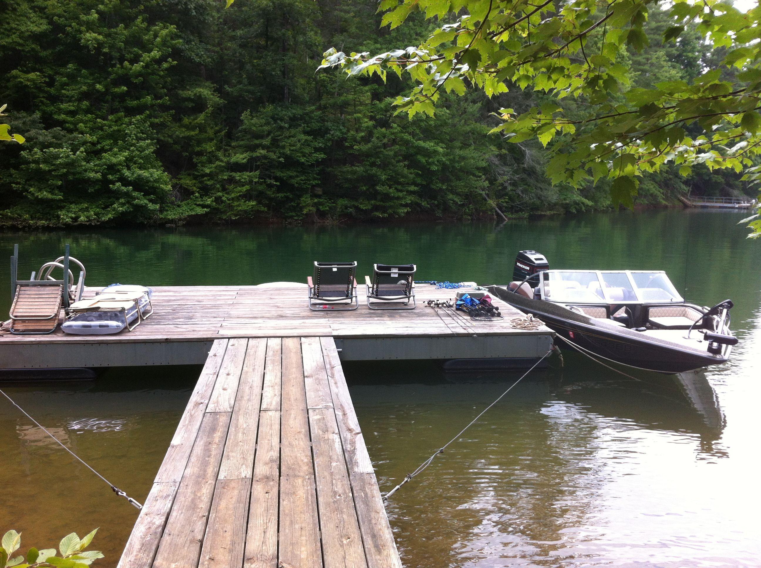 Lake Hiwassee Nc   Lake, Vacation, North carolina