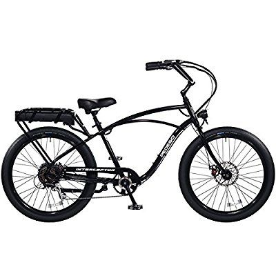 Pin By Gogo E Bikes On Pedego Electric Bicycles Best Electric