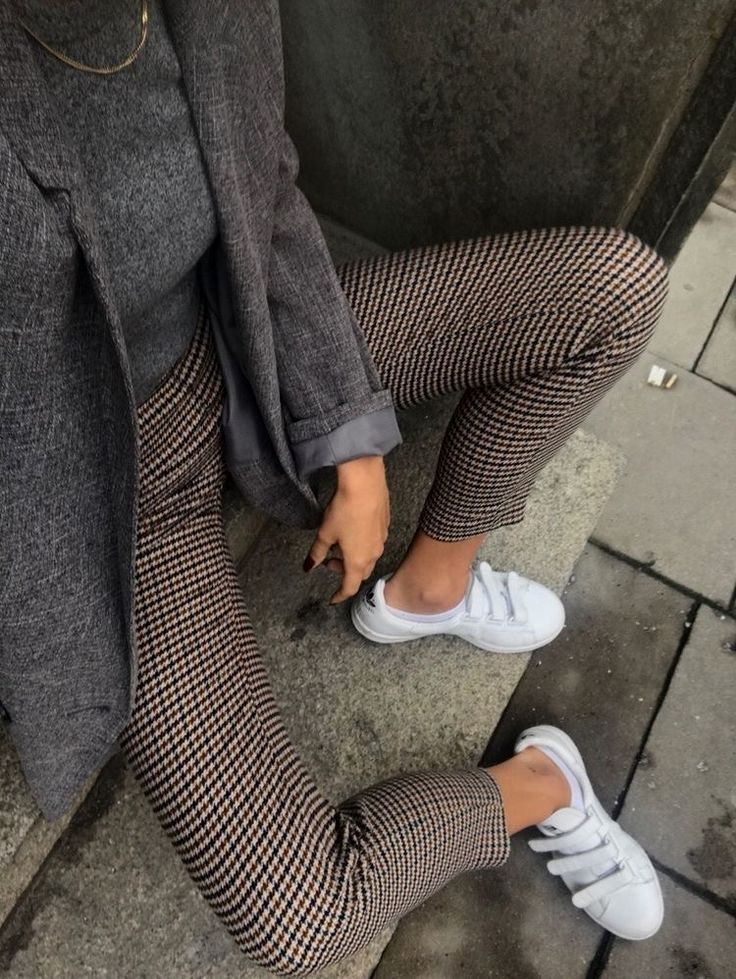 Womens Sneaker Choice. In search of more information on sneakers? Then simply cl ... - Outfits for Work #bears
