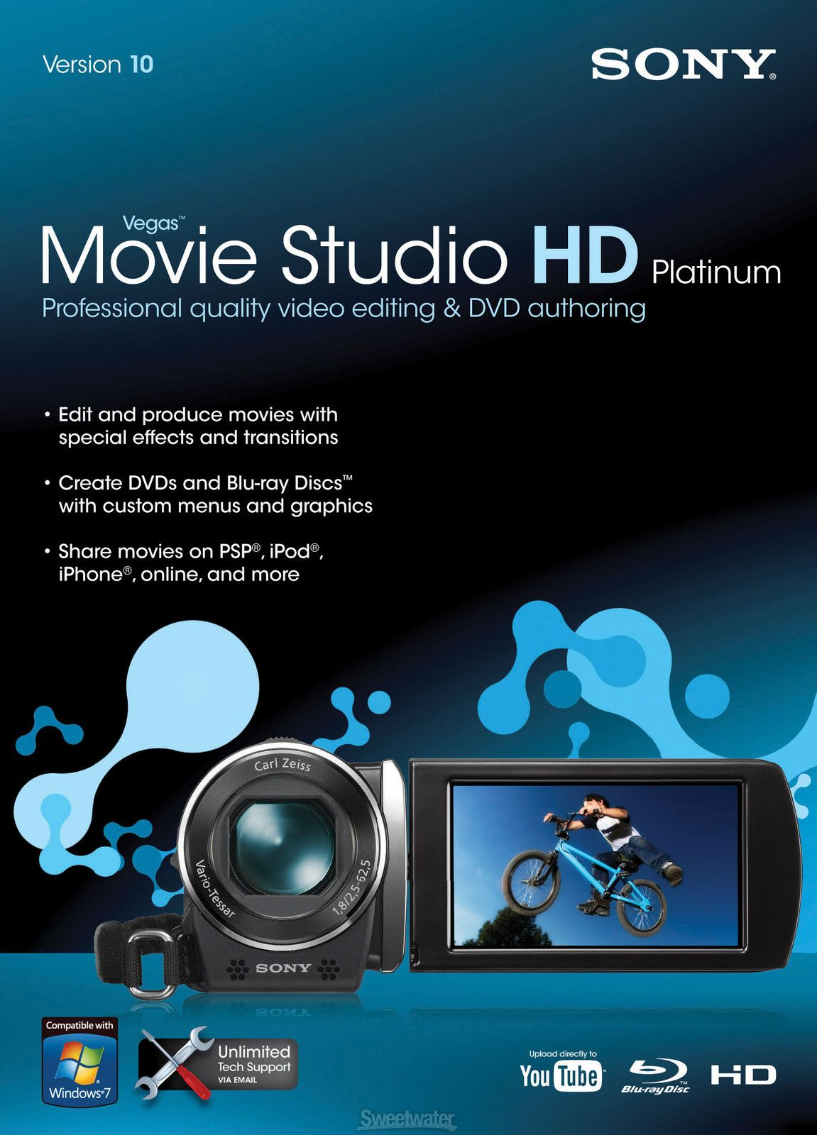 sony vegas movie studio hd platinum 11 serial number generator