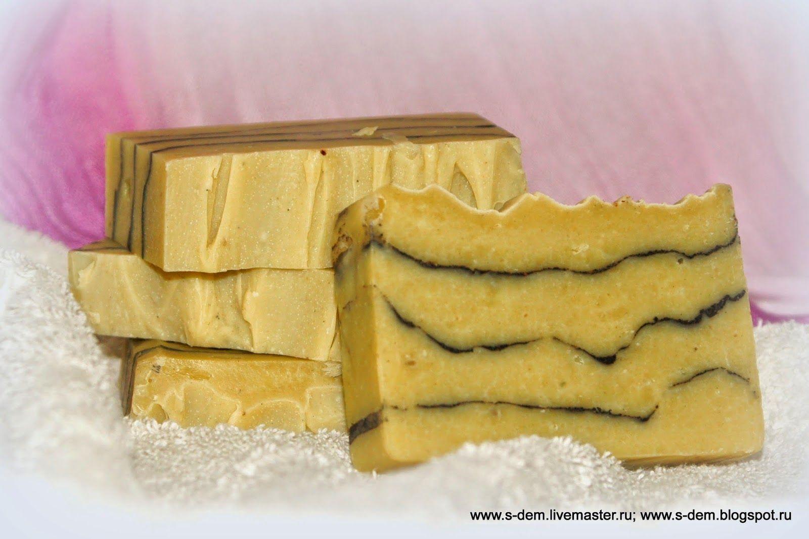 Натуральное мыло для тела своими руками фото 422