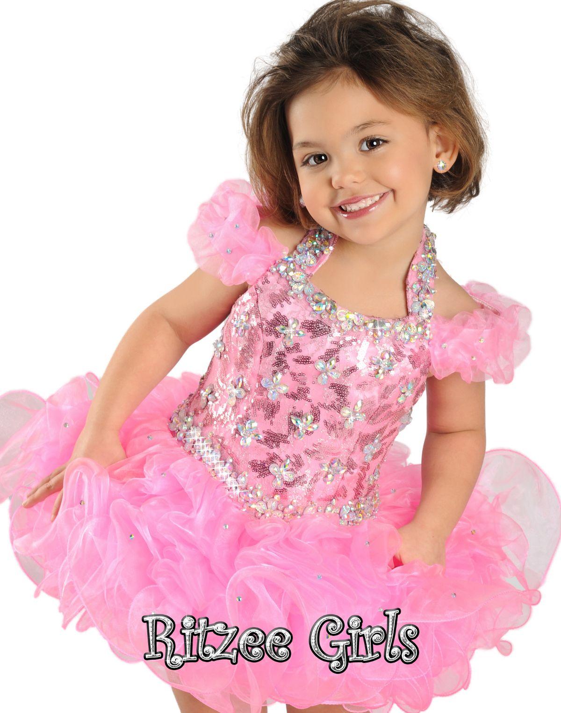 girls pageant dresses | girls-pageant-dress-ritzee-girls-b420-3.gif ...
